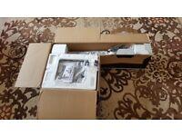 Brand New Panasonic SC-HTB498 Soundbar and Subwoofer RRP£199