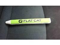 Lamkin flat cat putter grip