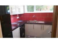 FLAT 3 BEDROOM CLOSE TO TOWN CENTRE & RBH