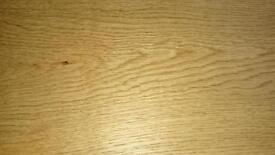 Engineered 3 ply Wood flooring