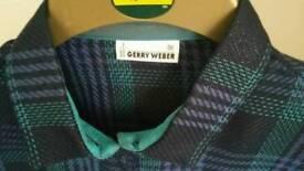 Gerry weber suite
