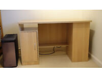 staples | office desks & tables for sale - gumtree