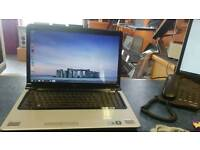 Dell studio with jbl sound