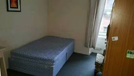 Fantastic studio flat located in Dundee city centre