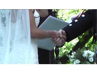 Modern and Professional Wedding Videos