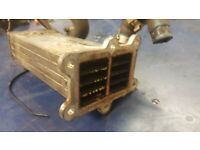 Egr valve in West Midlands | Car Replacement Parts for Sale