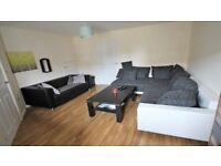 3 bed semi detached house ( East Tilbury c2c station), all bills included