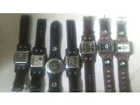 job lot watches