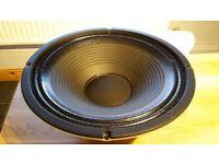 Celestion Seventy 80 Speaker 16 Ohms