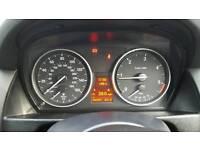 BMW X1 2.0 X Drive for sale. Fully stamped BMW service history - £9,250 ONO with warranty & SAT NAV