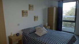 THE BEST ROOM IN NORTH LONDON!! DOUBLE AND SINGLE!! CALL NOW!!
