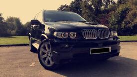 BMW 4.8is*LPG*BIG SPEC*PAN ROOF*