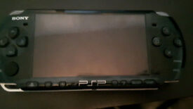 PSP 3000. Very Good condition.