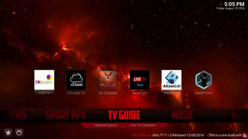 2016 MXQ Quad Core Android TV BoxFully Loaded KODI/XBMC Free Sports, Movies,Tvshowsin Erdington, West MidlandsGumtree - This is one off cost that can save you £1000s a year guaranteed SO WHAT DOES IT ACTUALLY DO ?It allows you to watch all sorts of Movies TV shows sports and channels , this is a bit broad but there is so much installed on here it would take ages to...