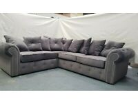 🌺🌺Brand New 3+2, Corner, 3+2+1 Seater Sofa Order For Home Delivery Order Now🌺🌺