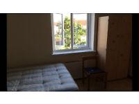 Three double bedroom flat for rent in Harrow (£1750 per month)