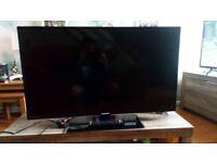 Blaupunkt 40 inch tv