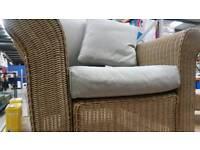 Garden wicker furniture * NEW*