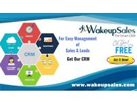 Best CRM Software - Easy To Use