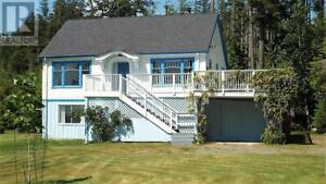 8996 West Coast Rd Sooke, British Columbia