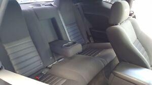 2009 Dodge Challenger NO TAX SALE-1 WEEK ONLYSUNROOF-REAR SPOILE Windsor Region Ontario image 20