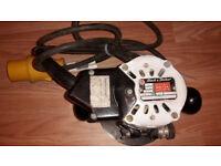Black & Decker Heavy Duty Router 110v – Model HD 1250
