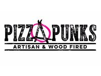 A Pizza Revolution is coming and we need GREAT Chef de Parties of all grades to join it!