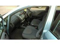 2005 Honda Jazz 1.4I Dsi - Full Dealer Service History - 2 Keys - Hpi Clear - 1 Lady Owner
