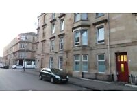 ***STUDENTS STUDENTS STUDENTS- 2 BEDROOM APARTMENT DIXON AVENUE AVAILABLE AUGUST- £595***