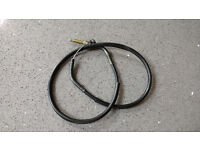 Honda Hornet 98-02 CB600F – Clutch cable new and unused for sale.
