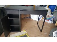Study / Computer Table