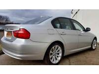 2010 [60] BMW 320D [181] LCI MODEL AUTOMATIC -FULL LEATHER - ONLY 1 PREVIOUS ...