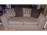 Sofa bec