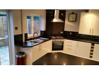 Kitchen and bathroom fitter, coventry and surrounding areas,