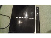 Clearance job lot. Playstation 3, PC computers ,accessories. Collection only