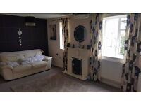 3 bed chippenham looking for 4 or 5 bed in bristol