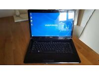 Dell Inspron Laptop