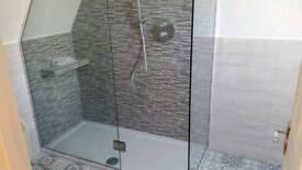 GMBuilderBathroom,kitchen,loft,extension