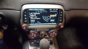 2014 Chevrolet Camaro ZL1 780HP Lingenfelter upgrade!!!! Edmonton Edmonton Area image 10