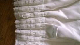 John Lewis Scion curtains