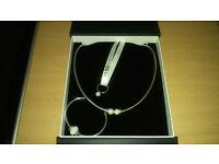 TROLLBEADS,RING,NECKLACE BANGLE & BRACELET BANGLE,BRAND NEW,INBOX,UNWORN