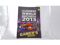 guinness book of records books for sale gumtree