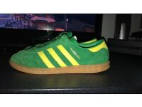 Men's Adidas Hamburg UK9