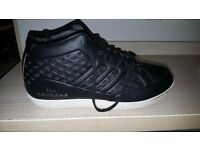 Adidas Porsche design shoes. Brand new. Used once