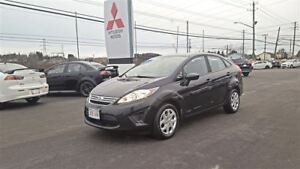 2013 Ford Fiesta SE - loaded for only $82 B/W!