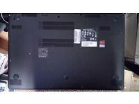Acer Aspire V5-573G I7 2.4Ghz x4, 8GB RAM, 500GB x2