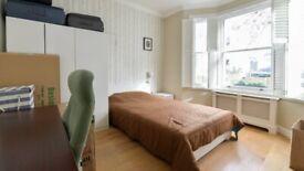 💕出租- 舒适便捷房间市中心 EAST LONDON💕月租850英镑💕