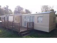Mobile Home for Sale on West Coast of France
