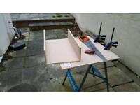 MJF Handyman & Carpentry Services