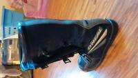 Bottes motocross Oneal